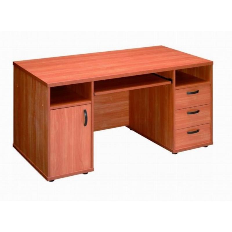 Стол в одессе. купить офисную мебель - доска объявлений.